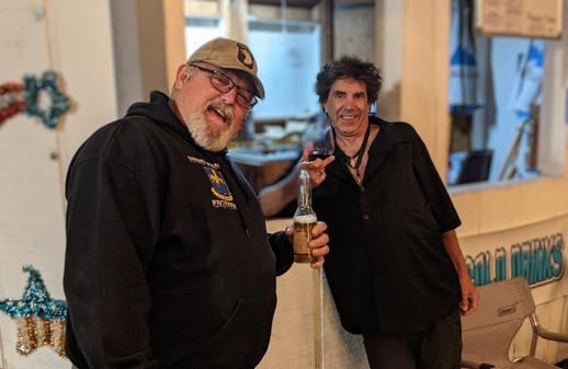 Dave and Mark at VFW.jpeg