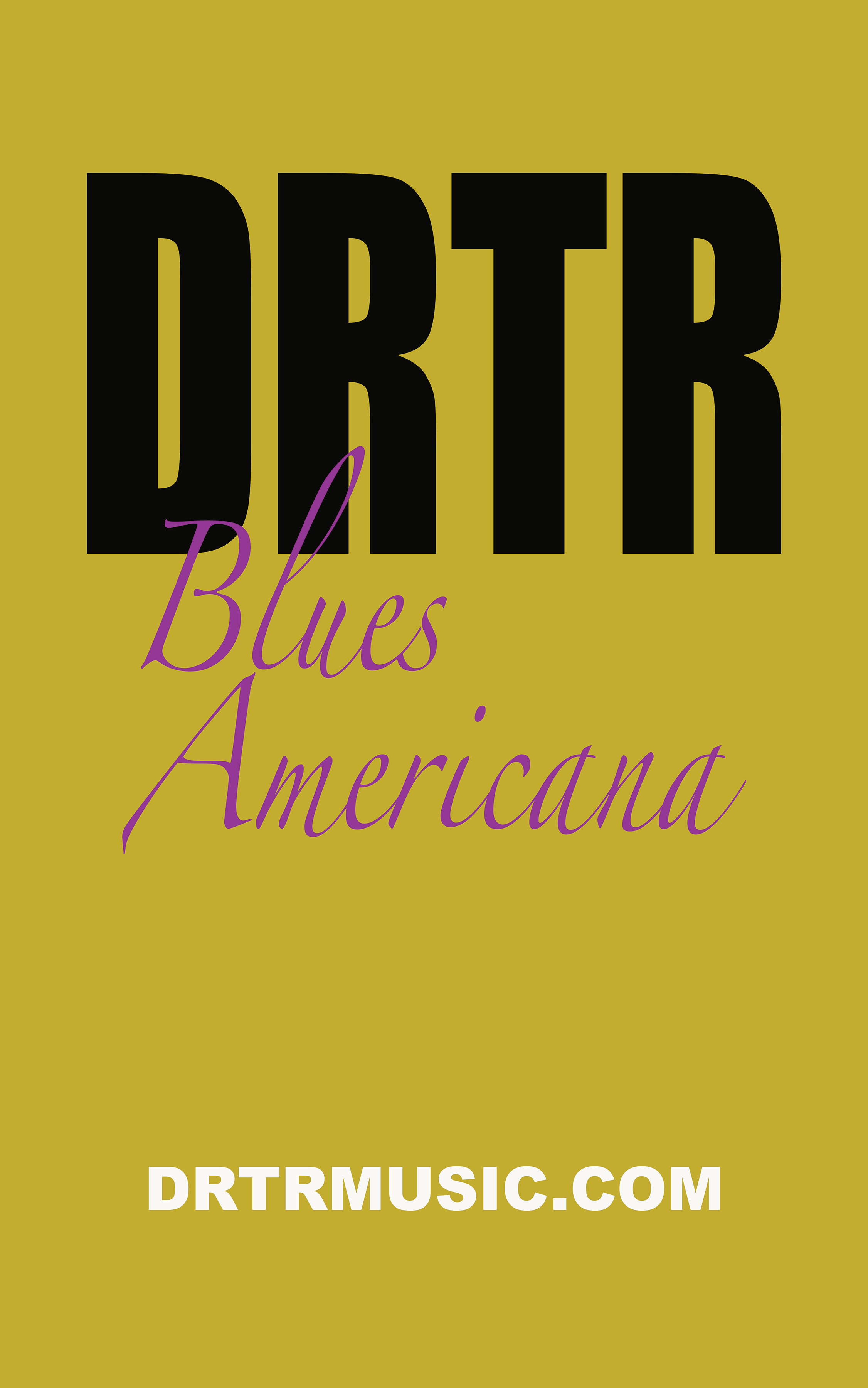 DRTR vertical banner copy