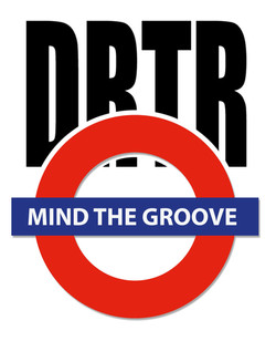 Mind The Groove