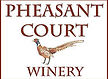 Pheasant Court.jpg