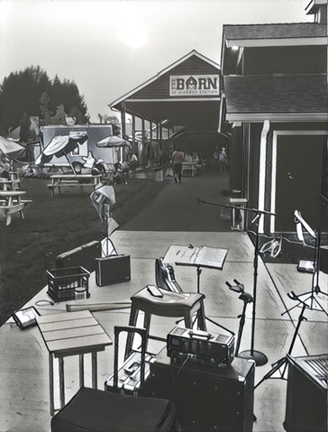 DRTR stage at The Barn.jpg