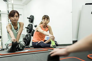 トレーニング初心者の男性・女性に大歓迎_A.jpg