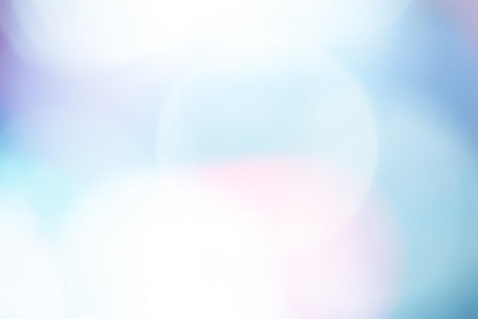 PAK885_yumeututu15192521_TP_V.jpg