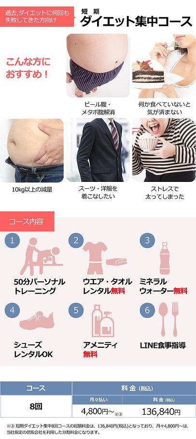 短期ダイエット集中コース料金表SP.jpg