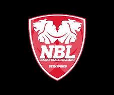nbl-logo-300x250.jpg
