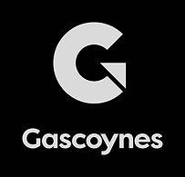 gascoynes-logo-deep-blue-01.jpg