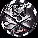 Carters.jpg