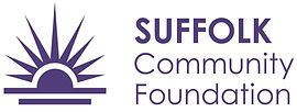 SCF-hi-res-logo-scaled_edited.jpg