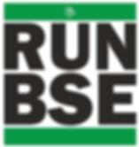 RUNBSE.jpg