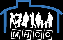 MHCC.png