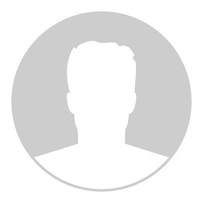 Profile pic - blank.jpg
