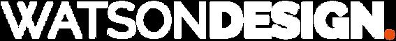 WatsonDesign-Logo-white.png