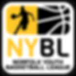 1566419771161-nybl_logo_small.png