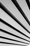 Hypnose hypnothérapeute Bordeaux Nansouty emdr hypnose bordeaux hypnotherapeute hypnothérapeute cigarette tabac emdr poids régime nansouty cabinet stress addiction adiction