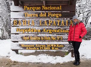 Parque-Invernal.jpg