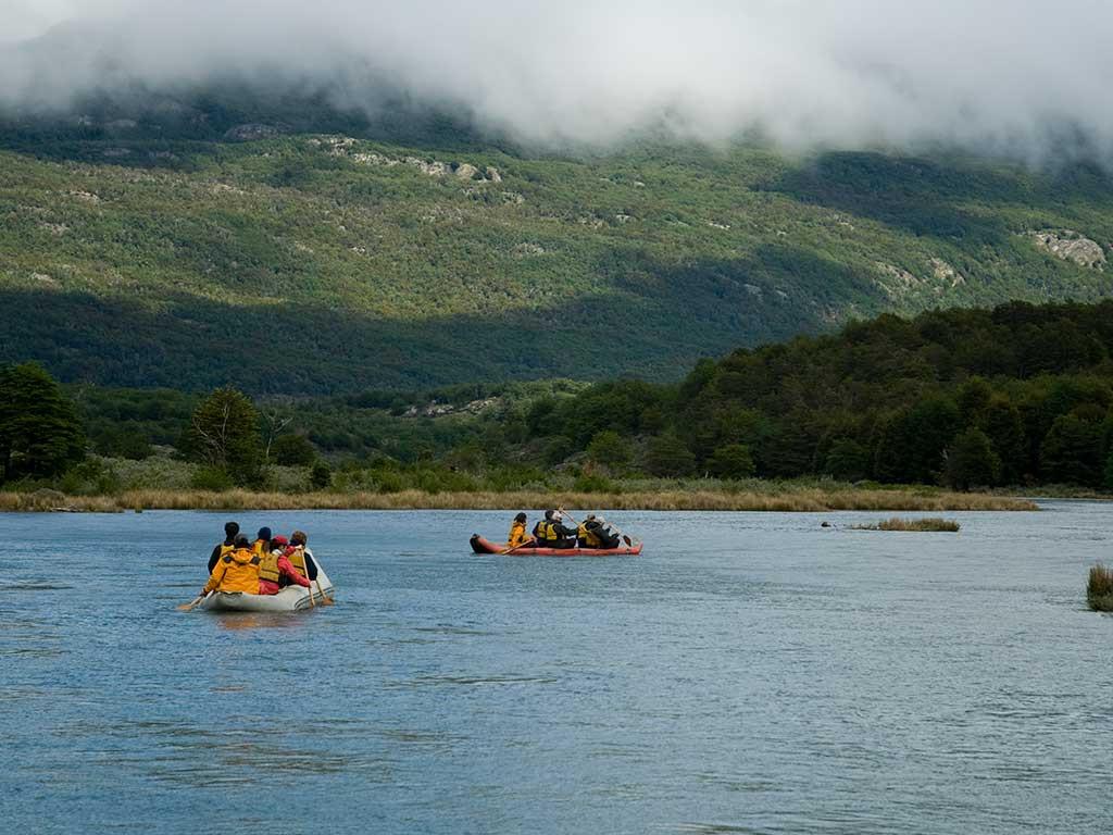 Canoas-en-el-Parque-Nacional-2.jpg