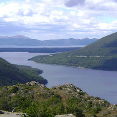 Lago_Escondido_1409.jpg