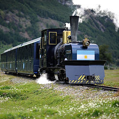 Tren_del_fin_del_Mundo_1379.jpg