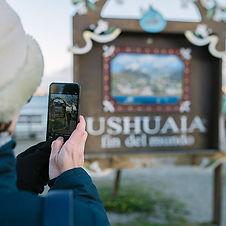 Ushuaia_City_Tour_1348.jpg