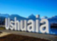 Ushuaia, excursiones, paquetes, turismo, Argentina1161.jpg