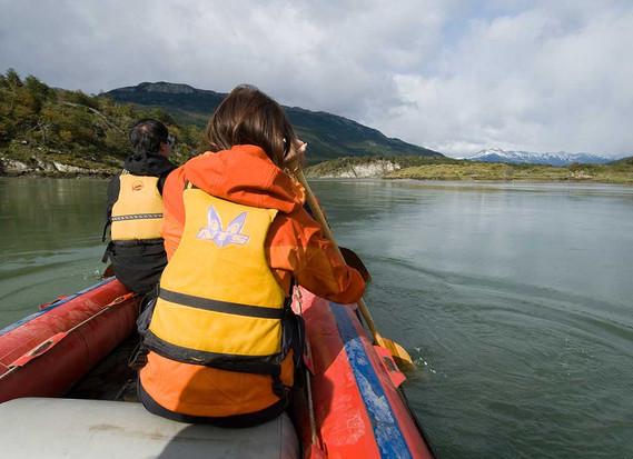Canoas-en-el-Parque-Nacional.jpg