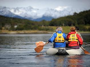 canoas.jpg