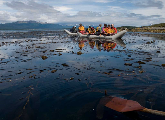 Canoas-en-Parque-Nacional-5.jpg