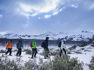 Ushuaia, excursiones, paquetes, turismo, Argentina