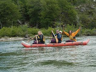 Canoas-en-el-Parque-Nacional-.jpg