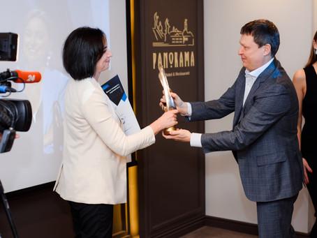Оголошені переможці національної премії «Високі стандарти журналістики-2020»