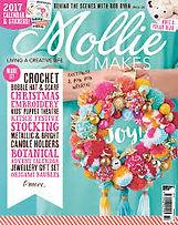 Mollie Makes Issue 72.jpg