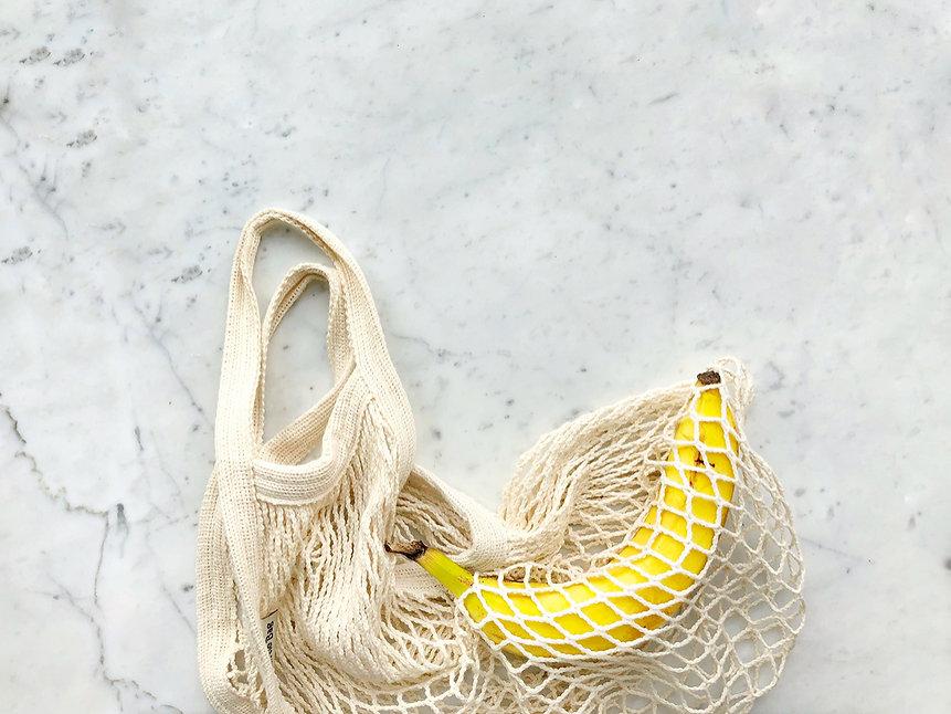 string bag web_edited.jpg