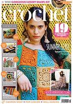 Inside Crochet Issue 115.jpg