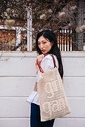 Girl Gang Photography 3.jpg