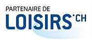 loisirs_logo_partenaire_pos.png