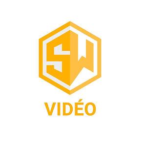 specialiste video.jpeg