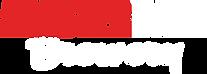 Amsterdam Brewery Logo.png
