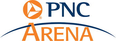 pnc arena.png