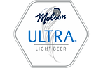Molson Ultra.png