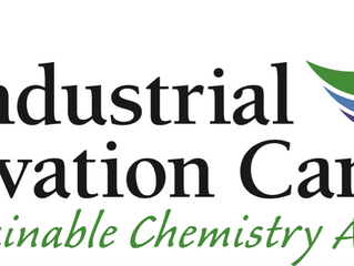The Canadian Chamber of Commerce Awards Bioindustrial Innovation Canada as one of Canada's Resou