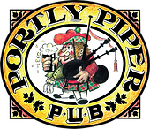 Portly Logo.png