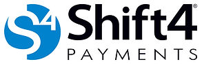 Shift4-Payments-Logo.jpg