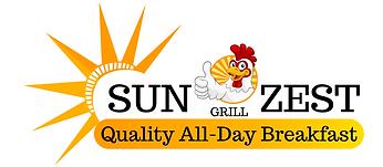 thumbnail_Jpg_Sunzest_Grill_Logo_Rectang