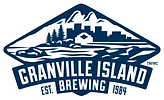 granville island.png