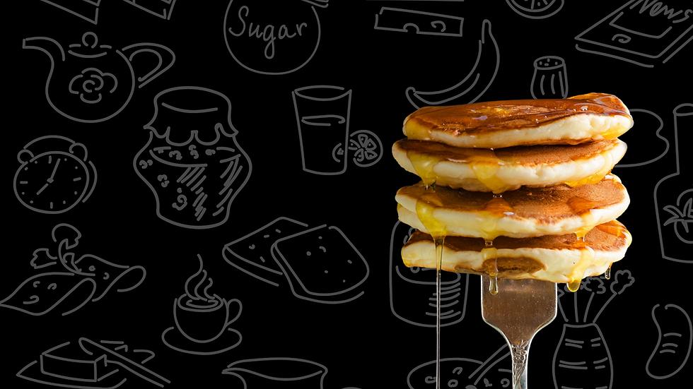 Pancakes (3).png