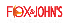 FoxJohn Colour Logo.png