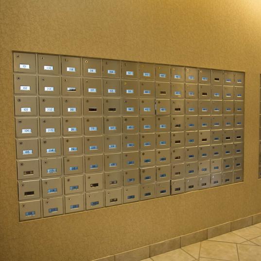 Mailbox Before.jpg