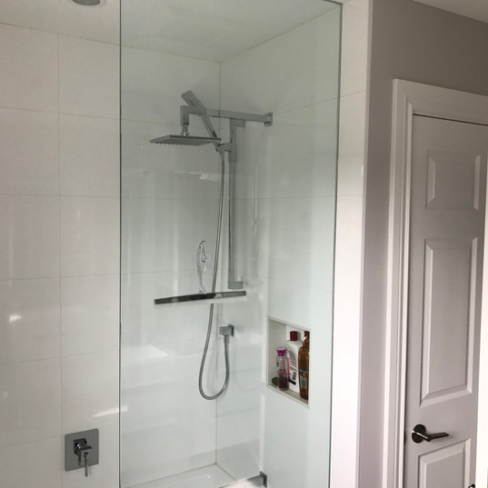 StandUp Shower After.jpg