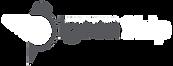 pigeon-ship-logo-white.png