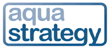 Aqua Strategy review: Process progress with sewage phosphate recovery